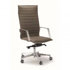 Q1 Boardroom Chair