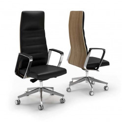 Q1 Directors Chair