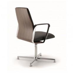 Q2 Directors Chair