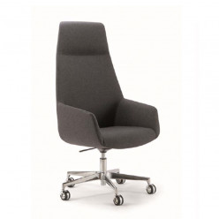 Q1 Dune Chair