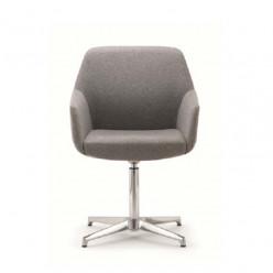 Q3 Dune Chair