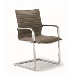 Q2 Boardroom Chair