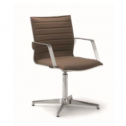 Q3 Boardroom Chair