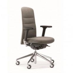 Q1 Diade Chair