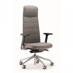Q2 Diade Chair