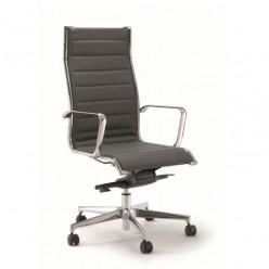 Q2 Dekora Chair