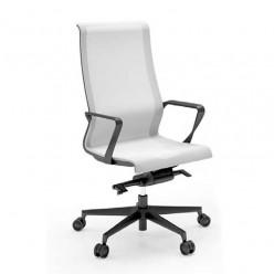 Q1 Dynamic Swivel Chair
