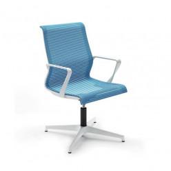 Q2 Dynamic Swivel Chair