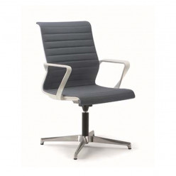 Q4 Dynamic Swivel Chair
