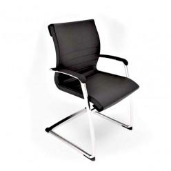 Q1 Dama Chair