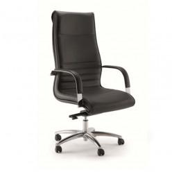 Q2 Dama Chair