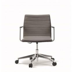 Q1 Dahlia Chair