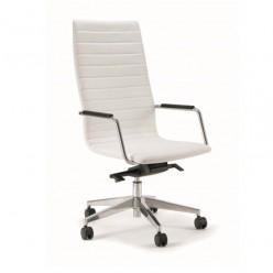Q2 Dahlia Chair