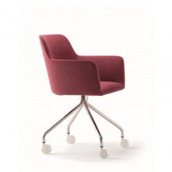 Q1 Capital Chair