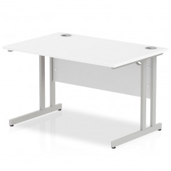DY4 Instinct Desk