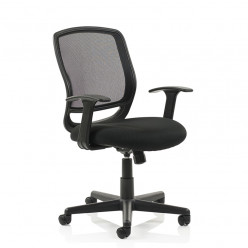 DY4 Ace Mesh Task Chair
