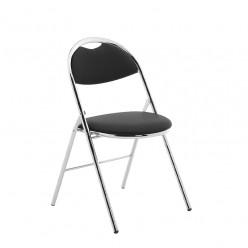 DY4 Crema Folding Chair