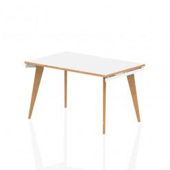 DY4 Modular Desk
