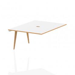 DY4 Modular Unity Desk Add-on