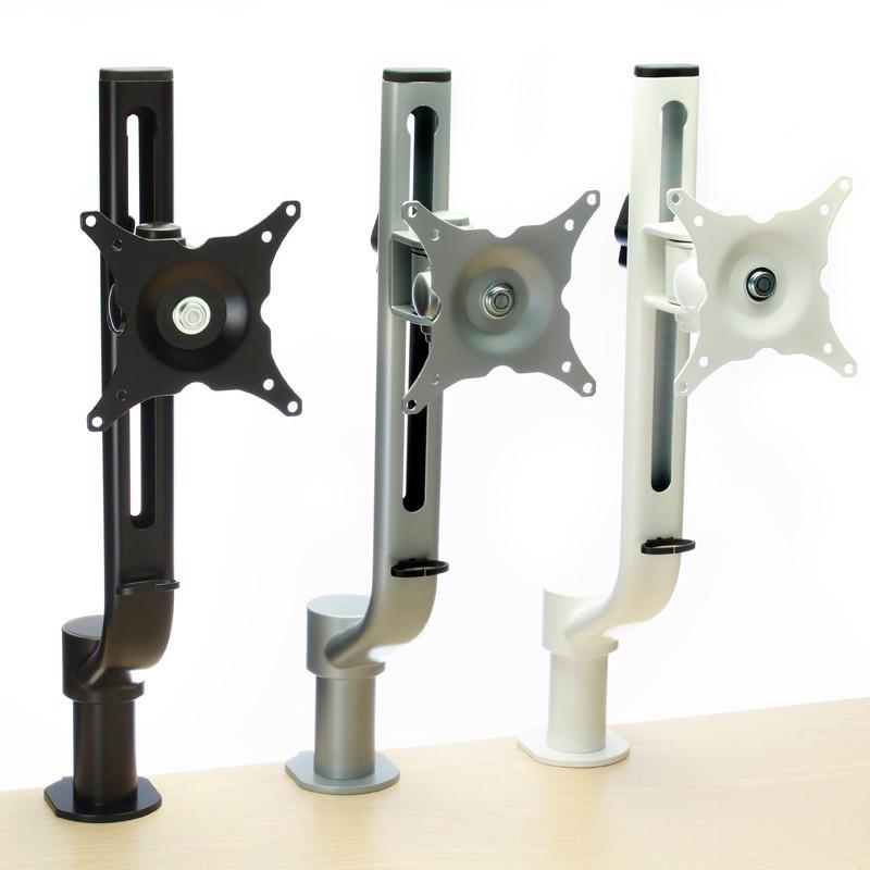 Pole Monitor Arm