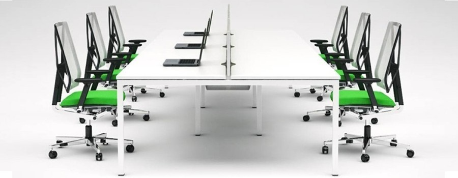 V1 Bench Desk Range