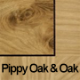 Pippy Oak and Oak