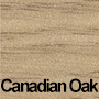 Canadian Oak